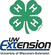 uw extension 4-h png.png