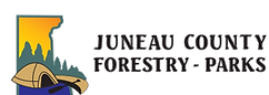 juneau county forestry parks.png