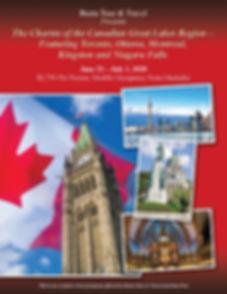 Canada Trip 2020 Brochure-page-001.jpg