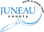 juneau county png.png