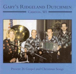 Gospel and Christmas Songs