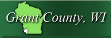 grant county logo.png