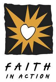 Faith In Action Monroe County