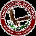 cashton school district png.png