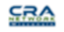 cra network png.png