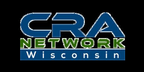 CRA Network Wisconsin