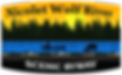 nicolet-wolf-river-byway-logo-1.png