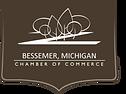 Bessemer Michigan
