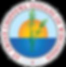 03-StCroix-Chippewa-Logo-5b6b6511037e2.p