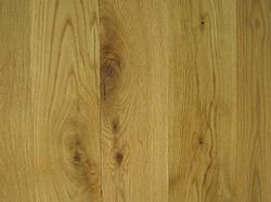 White Oak Charactermark