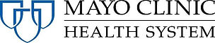 Mayo_Clinic_Health_System_-_Fairmont_147