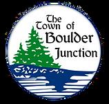town-of-boulder-junction_edited.png