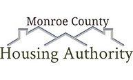 monroe county housing authority.jpg