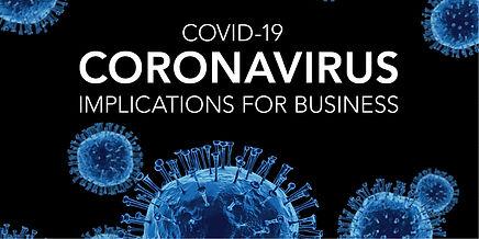 1143776345-640x320-Hub-Covid-Coronavirus