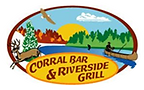 corral bar & riverside grill.png