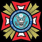 VFW-logo-4179808CD6-seeklogo.com.png