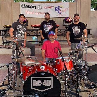 BC-40 band.jpg