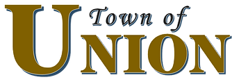 town%20of%20union%20logo_edited.png