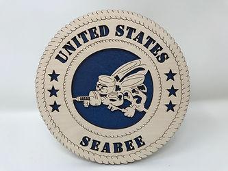 6 inch triubte Seabee.JPG
