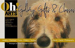 Sandy-Oh Arts 2021-ad-page-001.jpg