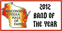 2012 BAND OF THE YEAR.jpg