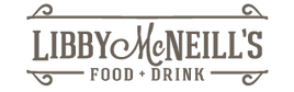 logo-libby.png
