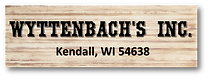 Wyttenbach logo revised.png