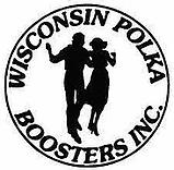 polka boosters.webp