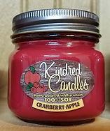 soy jar cranberry small_edited.jpg