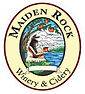 maiden%20rock%20logo_edited.jpg