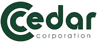 cedar_edited.png