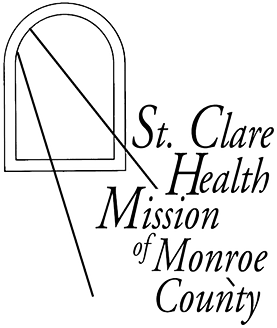 Mon%20Cnty%20Mission%20logo_edited.png
