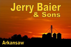 Jerry Baier & Sons