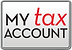 MyTaxAccount1.png