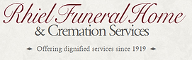 rhiel funeral home.png
