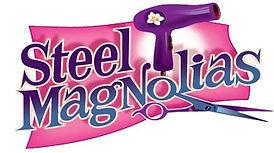 SteelMagnolias-btn2.jpg
