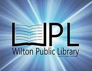wilton public library.jpg
