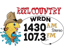 reel%20country%20new%20logo_edited.png