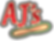 ajs pizza png.png