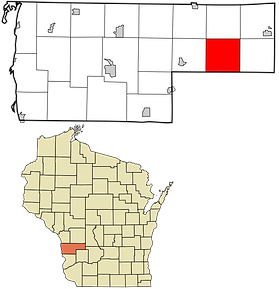 Vernon_County_Wisconsin_incorporated_and