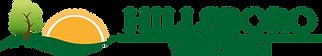 hillsboro logo.png