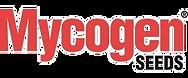 mycogen_seeds_logo-cmyk(2)_edited_edited