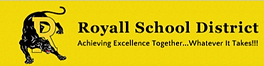 Royall School District