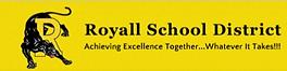 Royall School District