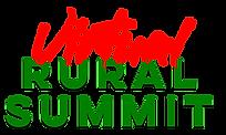 virtual rural summit.png
