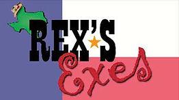 rexesExes-btn-1.jpg