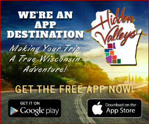 Hidden Valleys App Banner 300x250.jpg