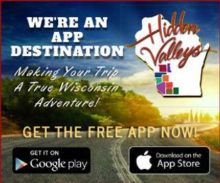 Hidden Valleys App Banner 300x250.jpg