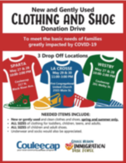 Clothing Drive Flier 5-18-2020-page-001.