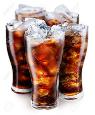 7164445-glasses-with-cola-and-ice-cubes.jpg
